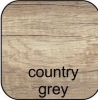 (M)COUNTRY GREY